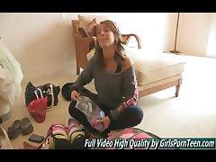 Presley babe bikini fake For All Videos Via GirlsPornTeen Dot com