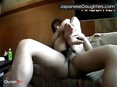 Shocking japanese teen abuse