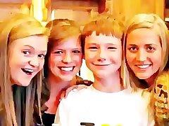 Teen Mom Con 2011